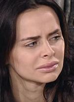 Виктория Романец устроила публичные разборки с Кристиной Лясковец - «НОВОСТИ ДОМ 2»