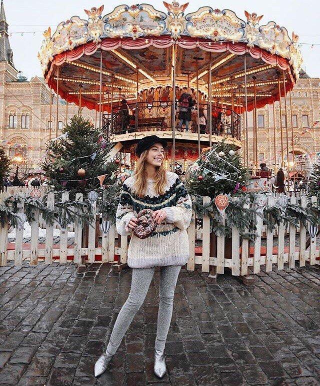 Дарья Чебанова осталась без мебели перед Новым годом - «Я и Дом»