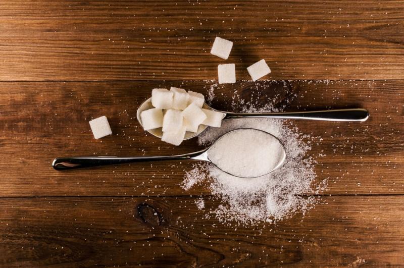 Чем вреден сахар и его заменители? 12 болезней от сахара в продуктах - «Красота и здоровье»