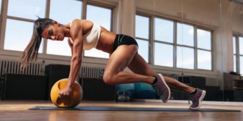 7 проблем с весом, не связанных с фастфудом - «Здоровье»