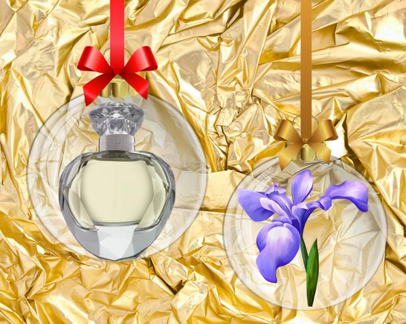 10 ароматов, которые приятно дарить себе и другим - «Я и Красота»