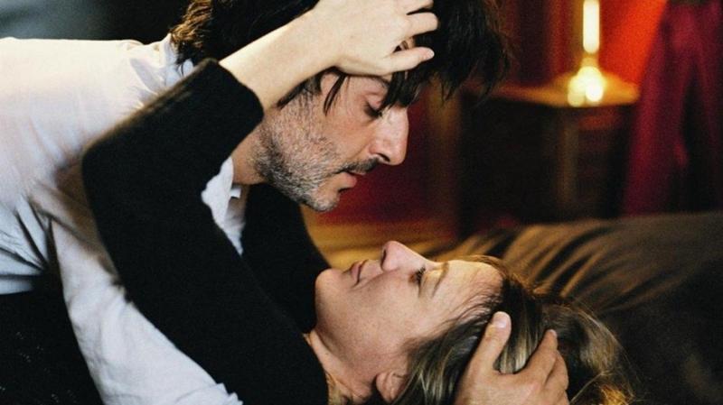 Что такое сексуальный темперамент и от чего он зависит - «Я и Секс»