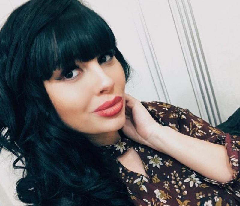 «Не волнуйтесь вы так!»: Нелли Ермолаева дала отпор интернет-мамочкам - «Беременность и роды»