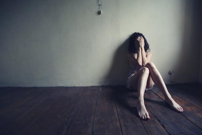 Как одиночество влияет на здоровье: 4 удивительных факта - «Семейные отношения»