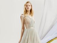 Платье принцессы Oz Couture: зачем вы это сделали? - «Я и Мода»
