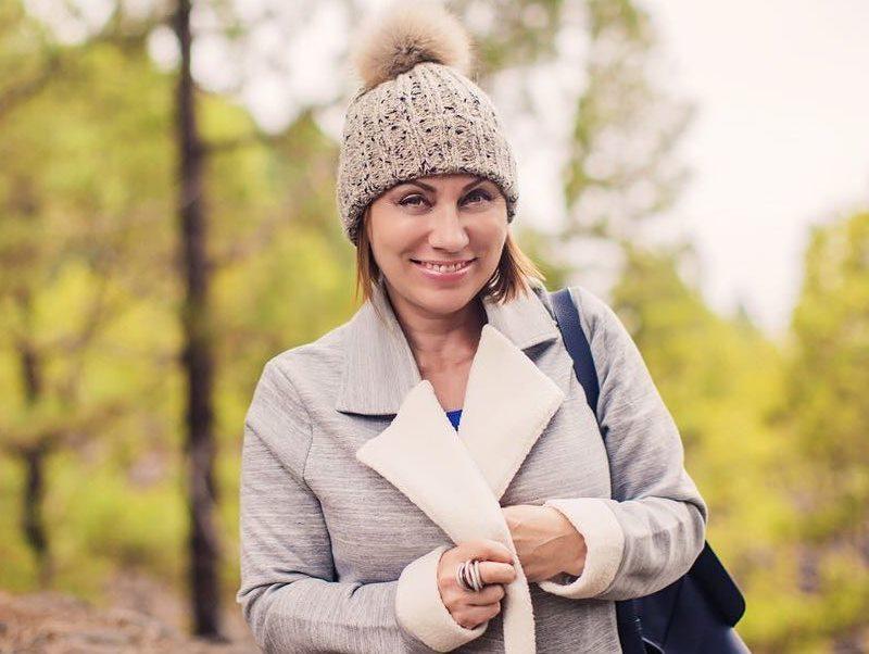 «Не унывайте!»: Роза Сябитова верит в удачу - «Психология»