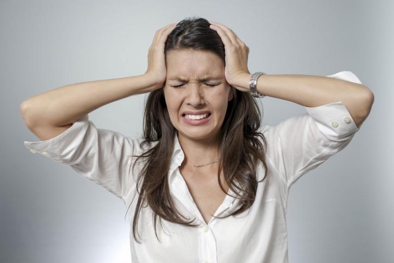 Панические настроения: как не поддаться панике в кризисной ситуации - «Семья»
