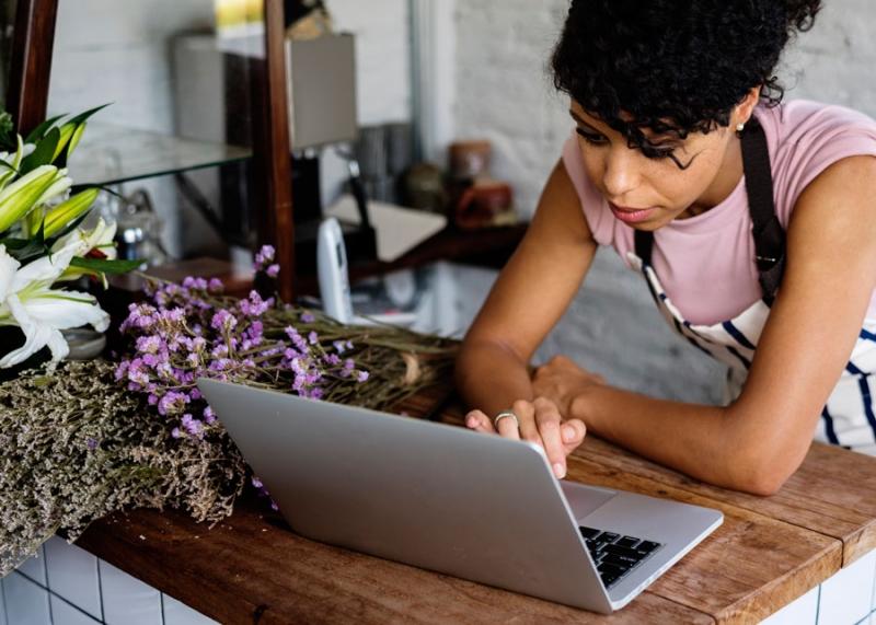 Сколько раз в день проверять электронную почту – и еще 5 советов для экономии времени - «Семья»