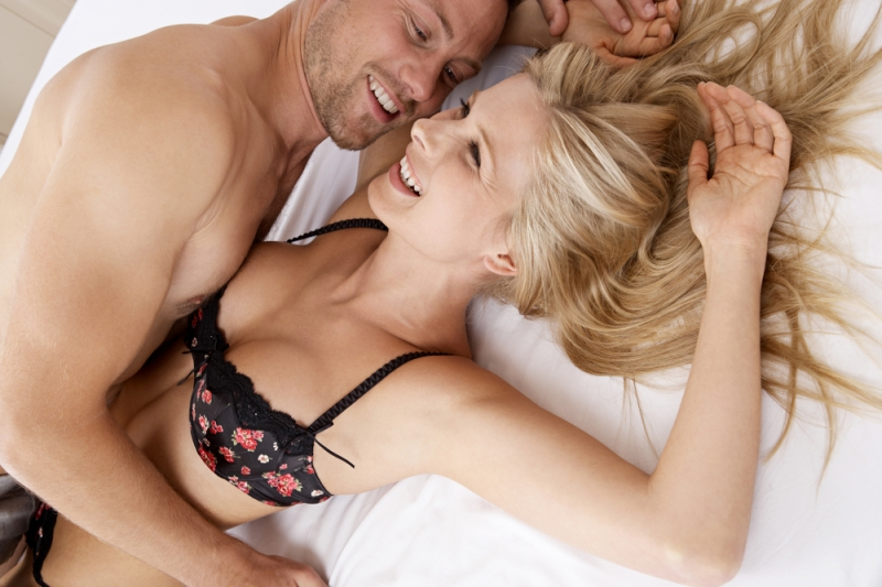 Что делать, чтобы секс без обязательств перешел в отношения: мнение психолога - «Семейные отношения»