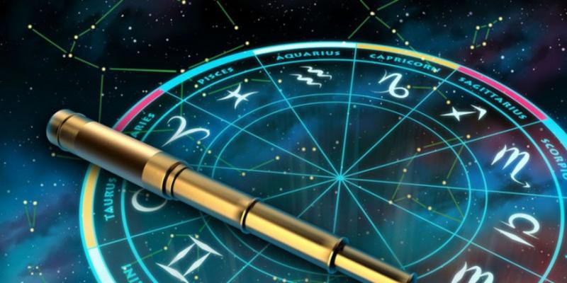 Астрологический прогноз с 12.02 по 18.02 - «Стиль жизни»