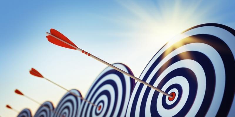 Как научиться достигать своих целей