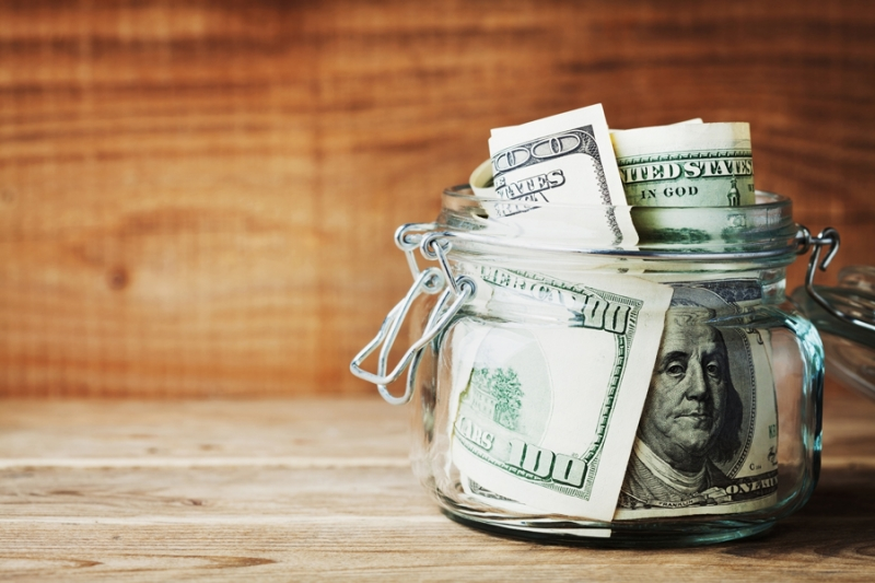 Как собрать деньги на краудфандинге: проверяем идею - «Семья»