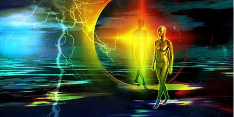 Мысли материальны - «Стиль жизни»