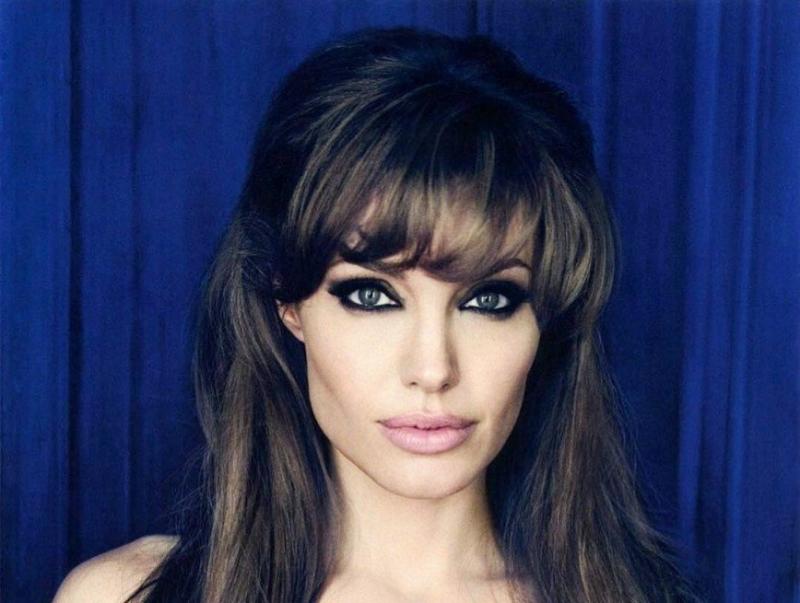 «Она ему не подходила»: Анджелина Джоли высказалась о разводе Дженнифер Энистон и Джастина Теру - «Психология»