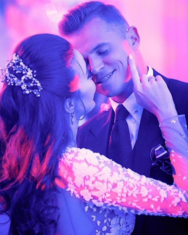 «Развод не за горами»: в сети обсуждают поведение Дмитрия Тарасова - «Психология»