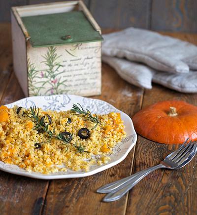 Вегетарианские рецепты: что можно есть в пост? 4 блюда из бобовых и круп - «Дом»