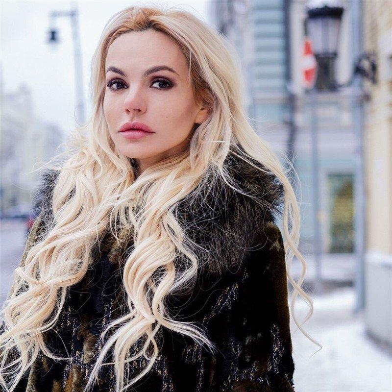 Известный дизайнер Маша Цигаль перенесла операцию по удалению опухоли - «Я и Здоровье»