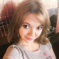 5 любимых весенних шампуней Юлии Гагариной: когда хочется красивые волосы уже сейчас - «Уход»