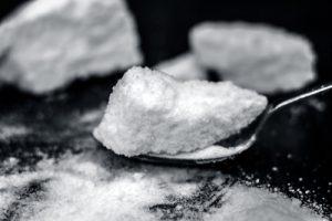 Полезна ли йодированная соль и сколько йода нужно беременным? Отвечает эксперт ВОЗ - «Беременность и роды»