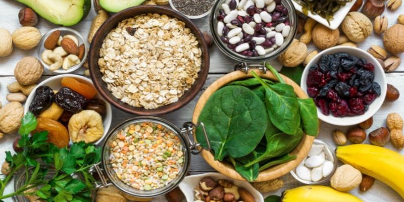 Главные правила церковного воздержани - «Здоровье»
