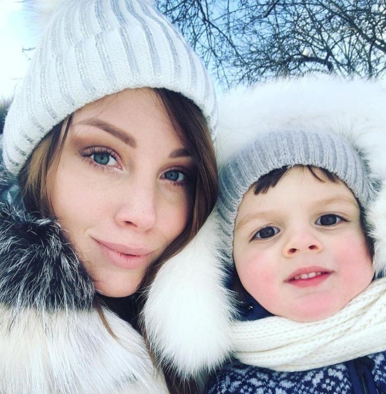 Полина Диброва всполошила ростовчан своей болезнью - «Я и Здоровье»