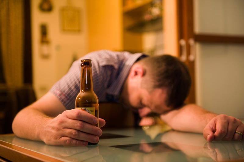 Не воспитывайте эти 8 качеств в своих детях – чтобы не стали алкоголиками - «Красота и здоровье»