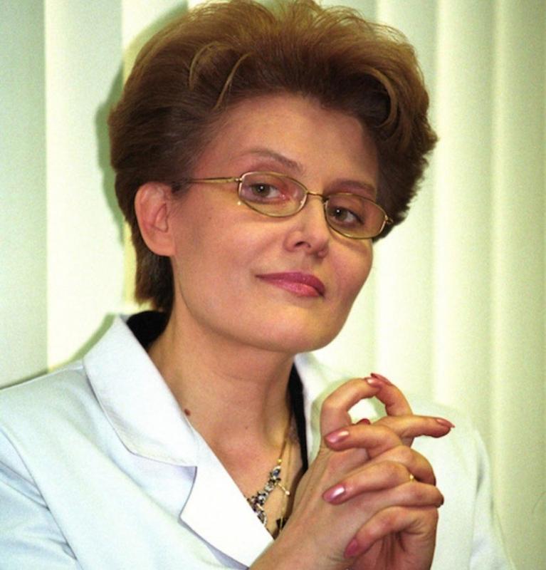 «Свинку жалко»: Елена Малышева показала, какие опыты проводят на животных - «Я и Здоровье»