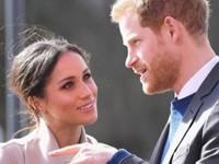 Принц Гарри пригласил на свою свадьбу всех бывших девушек - «Я как Звезда»
