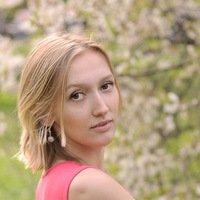 Поклонники рассекретили таинственную девушку Ильи Глинникова - «Психология»