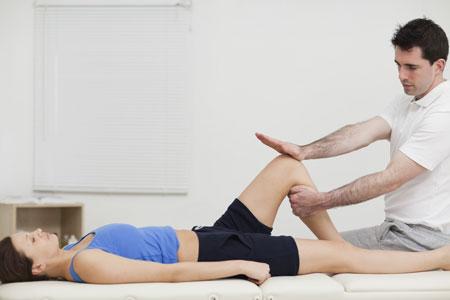 Лечение суставов без операции: остеопат, цигун и упражнение для коленного сустава - «Красота и здоровье»