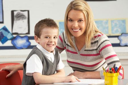 В чем ошибка курсов подготовки к школе? - «Образование»