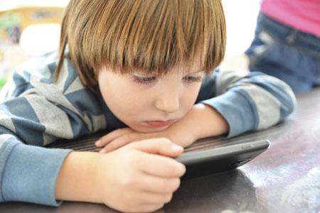 Ребенок перестал учиться? Не всем быть математиками - «Образование»