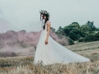 31 модное летнее платье на свадьбу не дороже 5000 рублей - «Я и Мода»