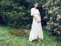 Самое популярное платье из Instagram и как его носить - «Я и Мода»