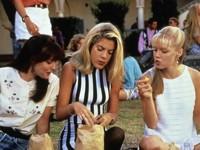 Тренды из 90-х, которые мы никогда не будем носить - «Я и Мода»