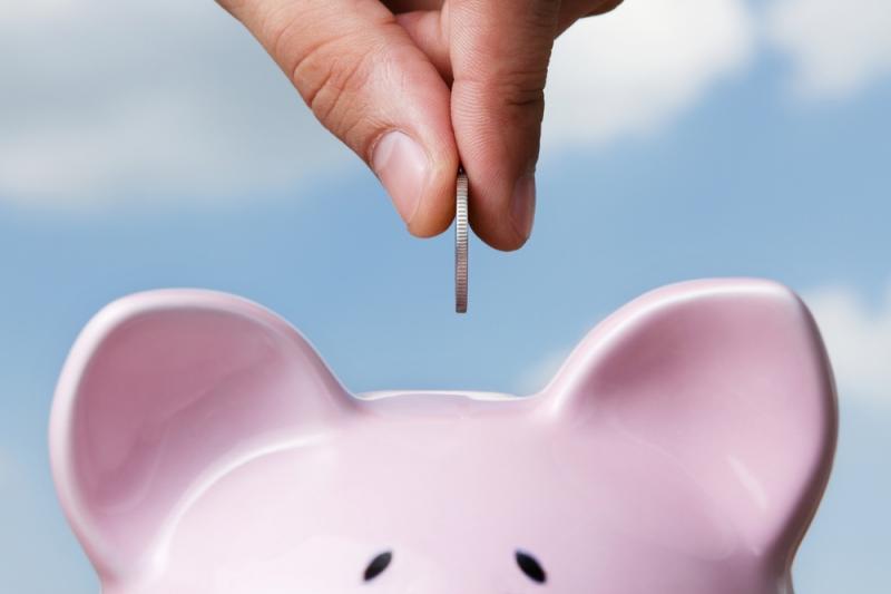 Как накопить на пенсию: 5 правил ведения семейного бюджета - «Семья»