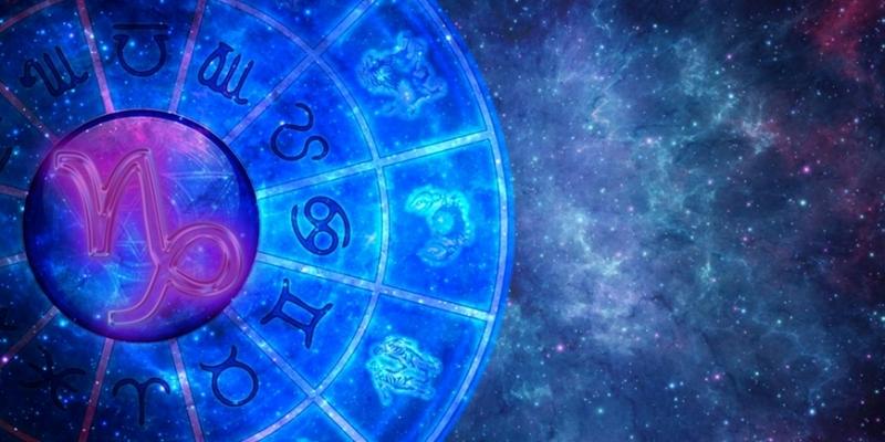 Знаки Зодиака, которые не знают границ