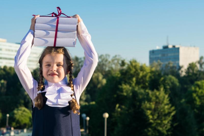 Почему ребенок не хочет ходить в школу? 5 причин - «Образование»