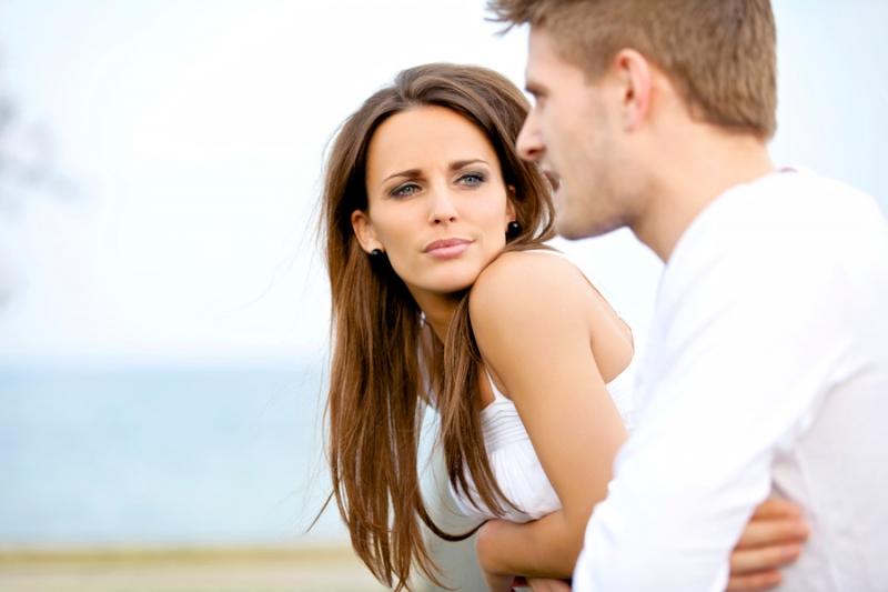 Незнакомыми супружеские измены с
