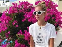 7 звездных трендов, которые нас достали - «Я и Мода»