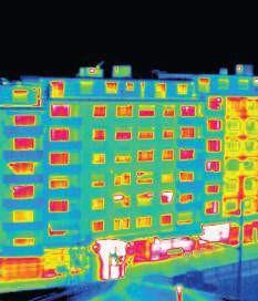 Как утеплить дом: теплые двери и окна своими руками - «Дом»