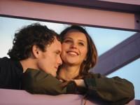 20 фраз, по которым люди понимают, что их любят: реальные истории - «Любовь»