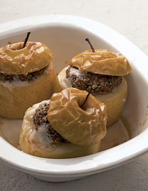 Фруктовые десерты: 3 рецепта к праздничному столу. Ни капли сахара! - «Дом»