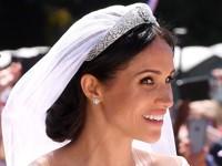 Королевские украшения: в чем выйти замуж за принца - «Я и Мода»