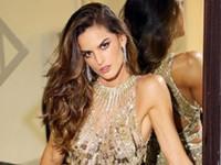 Австралийский стилист назвала оттенок волос, который молодит - «Про жизнь»