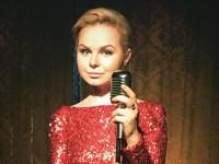 Экс-вокалистку «Ленинграда» Алису Вокс приняли на работу в цирк - «Про жизнь»