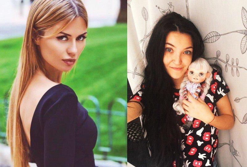 «Пропало желание»: Виктория Боня отказалась помогать девушке с «заячьей» губой - «Я и Отдых»
