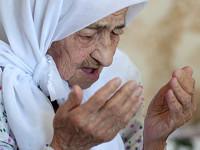 Коку Истамбулова: как остаться в своем уме, дожив до 128 лет - «Про жизнь»
