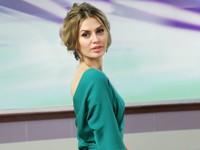 Российские знаменитости, которые копируют макияж западных коллег - «Я и Красота»