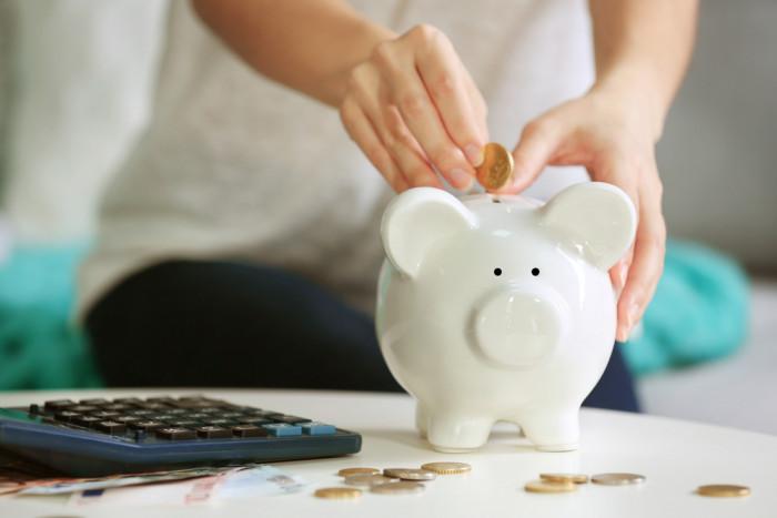 5 досадных ошибок, которые мешают накопить деньги - «Бизнес»